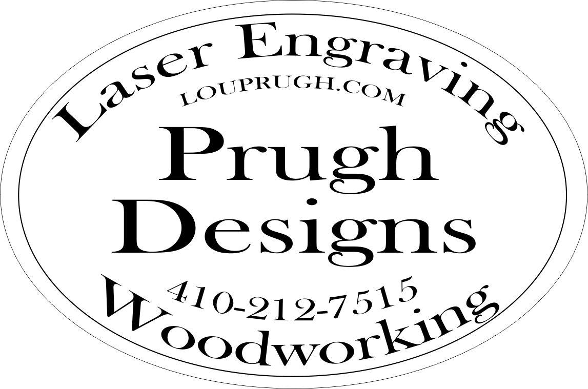 Prugh Designs